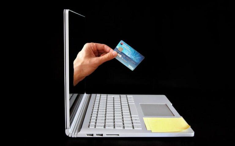 12 formas de aumentar la tasa de conversión de tu tienda online