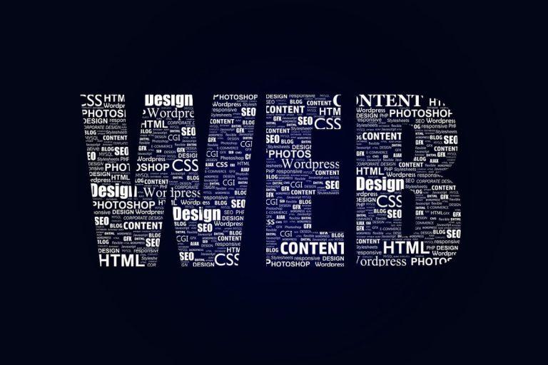 5 cosas imprescindibles en la web de una pequeña empresa