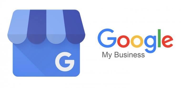 5 ventajas de crear una cuenta de Google My Business