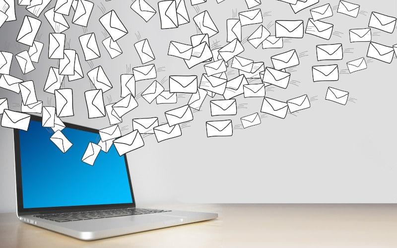 Cómo conseguir una buena campaña de email marketing