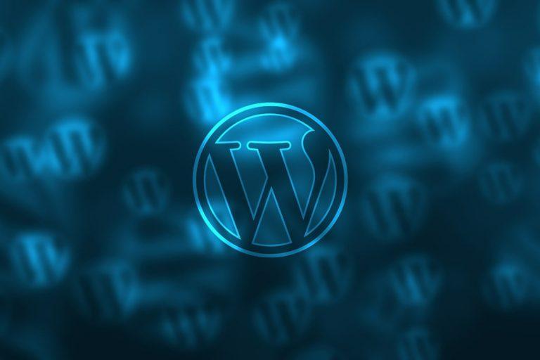 ¿Por qué utilizar WordPress para crear tu Web?